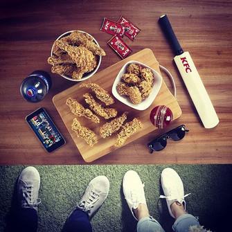 KFC T20.jpg