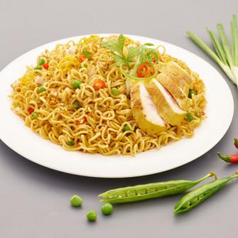 Wai Wai Noodles_227.jpg