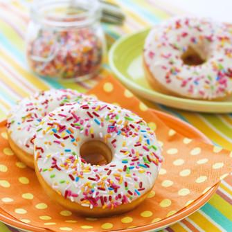 MOD-Doughnuts-hiresol-24012_5552-001.jpg
