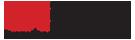 ad-media GmbH