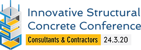 ISCC logo 2020.png