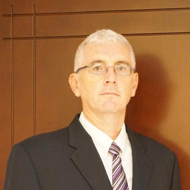 Denis McNelis