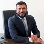 Sameer Daoud