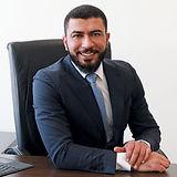 Sameer_Daoud.JPG