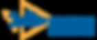 tcs_19_logo.png