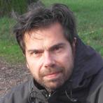 Philippe Boissinot