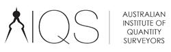 aiqs_logo