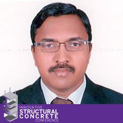 Sama Srinivas
