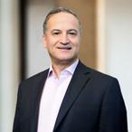 Dr. Ghassan Ziadat