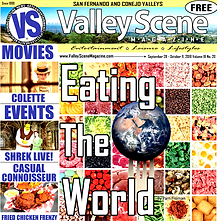 CoverSept28_2018.png