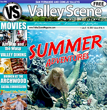CoverJuly6.png