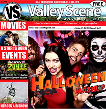 CoverOct12.png
