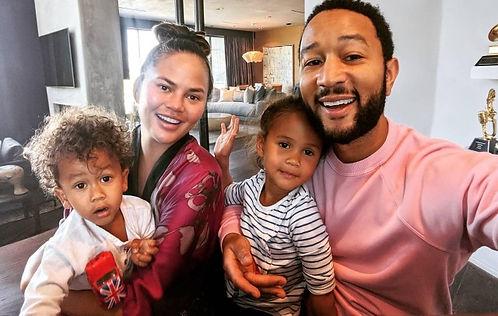 legend-family.jpg