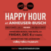 CALC-Happy-Hour-Social.001.png