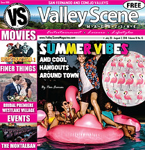 CoverJuly20.png