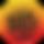 885fm-logo-colored-300x300.png