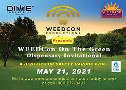 weedcon.jpg