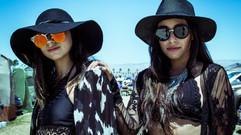 201605 Coachella Series-55.jpg