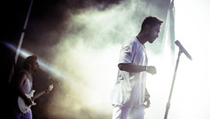 20160502 Miguel & Band-11.jpg