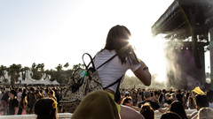 201605 Coachella Series-76.jpg