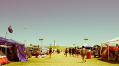 201605 Coachella Series-56.jpg