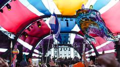 20160529 LIB General Festival Grounds Sh