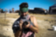 20160527 LIB Bradford Hunter Wray Photog