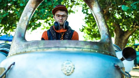 20160529 DJ Star Commander.jpg