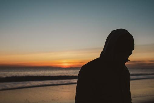 20191223 Dewey Beach Stephen-4.jpg