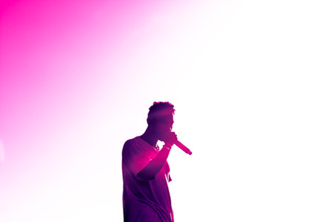 20160502 Miguel & Band-10.jpg