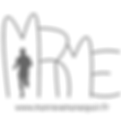 LOGO-MRME - 2018 - GRIS.png