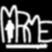 LOGO-MRME - 2018 - BLANC.png