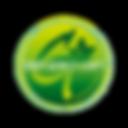 LOGO_Réalisé_en_partenariat___MRME___Noi
