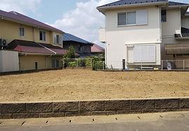 千葉県佐倉市.jpg