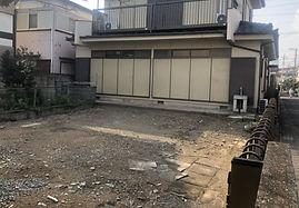 埼玉県入間市.jpg