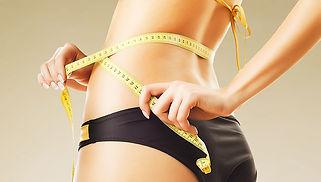 promo-perte-poids-cellulite.jpg