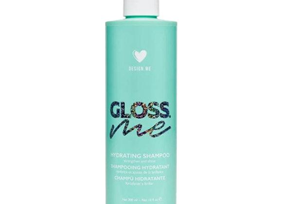 Gloss me shampooing 300 ml