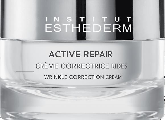Active Repair Crème Correctrice Rides