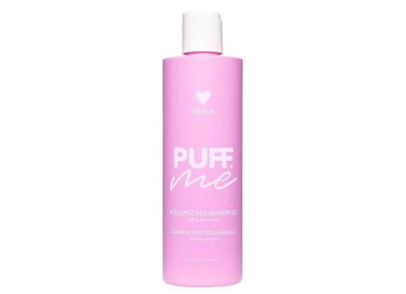 shampooing puff me 300ml