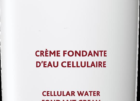 Crème Fondante D'eau Cellulaire 400 ML