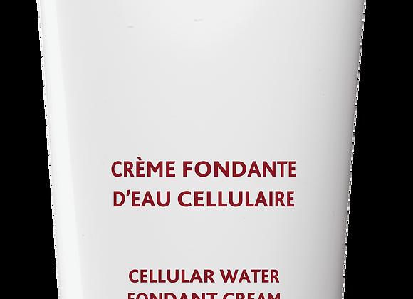 Créme Fondante D'eau Cellulaire 200 ML