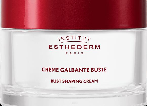 Crème Galbante Buste 200 ML