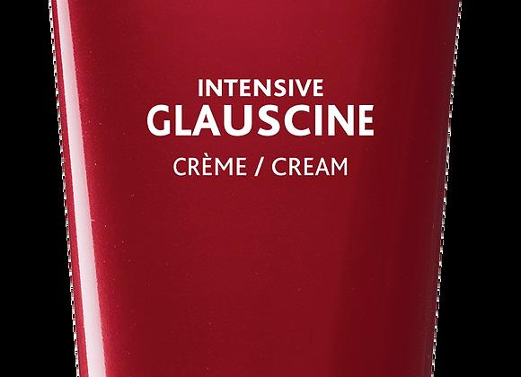 Glauscine Crème 200 ML