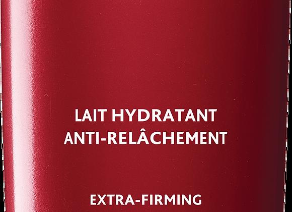 Lait Hydratant Anti-Relachement 400 ML