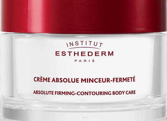Crème Absolue Minceur-Fermeté 200 ML