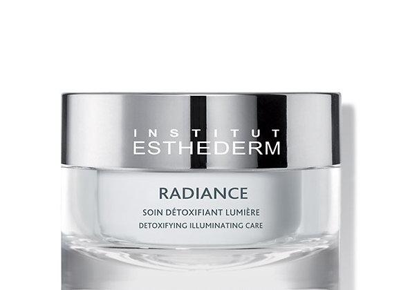 Crème Radiance Esthederm