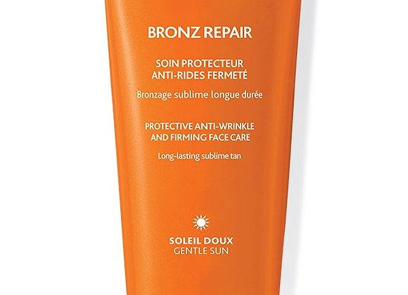 Bronz Repair Soleil Doux 50 ml