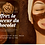 Thumbnail: Soin Facial St-Valentin au Chocolat