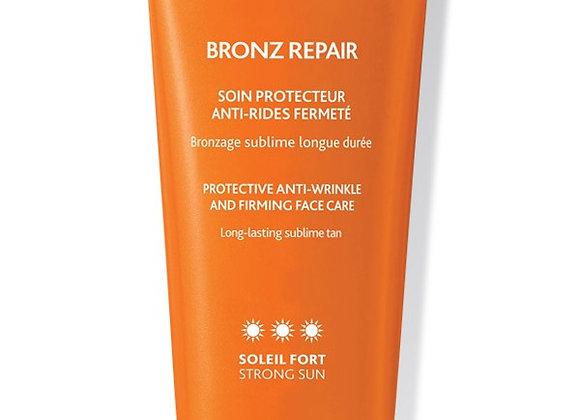 Bronz Repair  3 Soleils Mer & Tropique