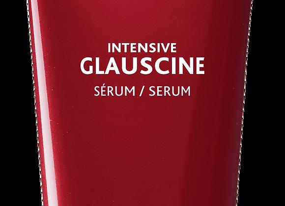 Glauscine Sérum 200 ML